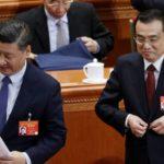 China lucha contra la desaceleración económica con grandes recortes de impuestos y mayor gasto público