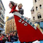 El camino de la socialdemocracia hacia el futuro se parece mucho a un regreso al pasado