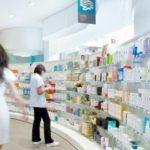 Los españoles podrán pronto comprar sus fármacos en cualquier farmacia del país
