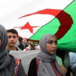 El jefe del Estado Mayor argelino pide inhabilitar a Buteflika