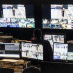Una TVE en horas bajas, a la espera de la transformación digital