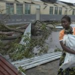 El ciclón Idai provoca una destrucción masiva en el sureste de África