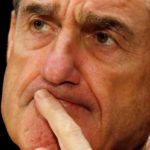 Esperando a Mueller: el secreto mejor guardado de Washington