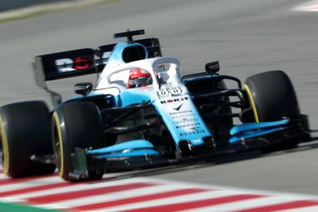 Horario y dónde ver el Gran Premio de Australia