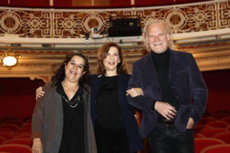 El Inaem defiende el nombramiento de Lluís Homar al frente de la Compañía de Teatro Clásico