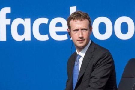 Zuckerberg pide una regulación internacional para internet