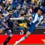 La Liga exporta el derbi a China