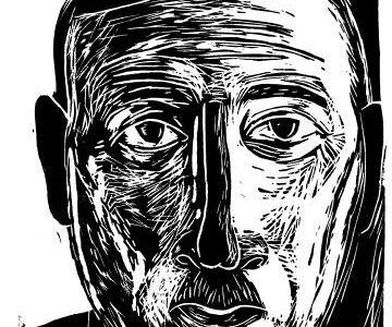 Enganchados a Stefan Zweig