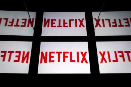 Netflix necesita y maltrata las cadenas públicas
