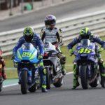 Guía del Mundial de MotoGP 2019