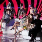 'La Calisto': cuando la ópera era sexy