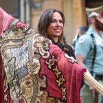 La Alhambra estará dirigida por primera vez por una militante del PP