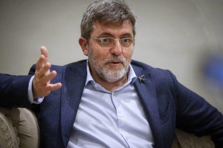 """""""Google dedica más recursos a la lengua que la RAE, el Cervantes y Fundéu juntos"""""""