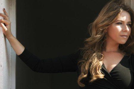 Rocío Márquez: La vida nueva de un cancionero antiguo