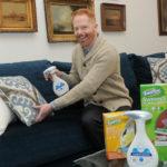 Cuántas toallas hay que tener en casa y otras nueve dudas sobre limpieza y salud