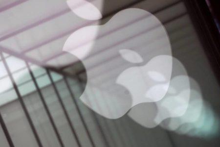 Spotify denuncia a Apple ante la Comisión Europea por competencia desleal