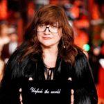 Isabel Coixet dirigirá la serie 'Foodie Love' para HBO