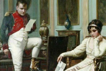 Sexo: La locura sexual de los Bonaparte: ninfomanía, travestismo y operaciones de clítoris