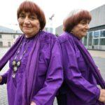 Muere a los 90 años Agnès Varda, directora mítica de la Nouvelle Vague