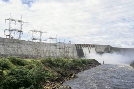 El abandono y la corrupción espolean el colapso del sistema eléctrico venezolano