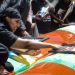 Las cajas negras del Boeing 737 estrellado en Etiopía muestran claras similitudes con el accidente de Lion Air