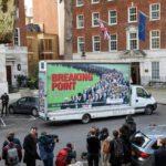 Brexit: 22 días de bloqueo con las cartas marcadas