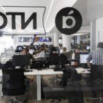 La nueva vida de la televisión valenciana tras la escandalosa Canal 9