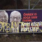 Orbán arremete contra los populares europeos por criticar la deriva autoritaria de Hungría