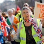 Tras el tercer rechazo al plan del Brexit de May, ¿qué puede pasar ahora?