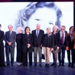 Homenaje a las muchas Carmen Alborch