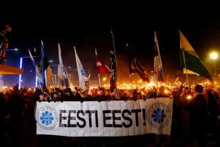 El populismo acecha (también) en Estonia