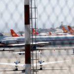 Rusia reconoce el envío de militares a Venezuela