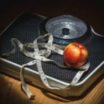 Trucos adelgazar: Este es el truco que te ayuda a perder peso en sólo 15 minutos al día