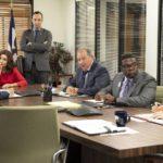 """'Veep' comienza su temporada final: """"Ojalá ciertas ocurrencias no hubieran salido del plató"""""""