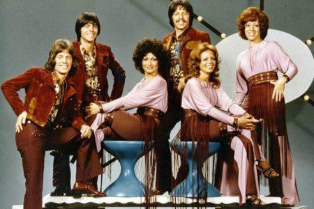 The Zara's, los navarros que conquistaron Las Vegas