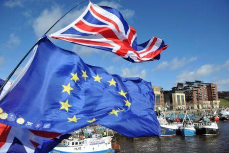 El desbarajuste del Brexit aboca a una prórroga de difícil digestión