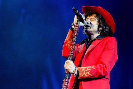 México, la tierra prometida del pop español