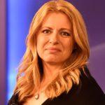 La ecologista que promete hacer justicia en Eslovaquia