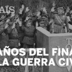 """Ángel Viñas: """"El cambio con Franco fue más profundo que el de la Guerra de Independencia"""""""