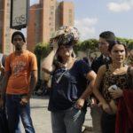 Un nuevo apagón afecta a parte de Caracas y varios estados de Venezuela
