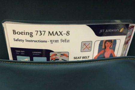 ¿Cuántos Boeing 737 MAX hay en el mundo? ¿Qué países los han prohibido? Las claves del caso