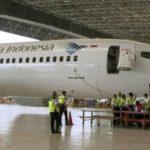 Pilotos: de aviadores a gestores del sistema