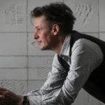 Ian Bostridge emprende con Schubert el 'Viaje de invierno'