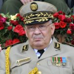 Argelia: un auténtico falso golpe de Estado