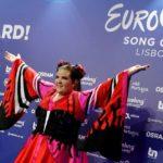 Israel suspende la venta de entradas para el Festival de Eurovisión