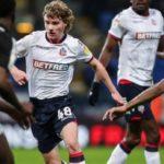 La pobreza asola al Bolton, un histórico del fútbol inglés