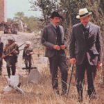 Cuatro décadas de 'El crimen de Cuenca'