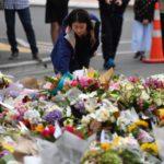 La policía revela que el supremacista australiano cometió la masacre contra las dos mezquitas en 36 minutos
