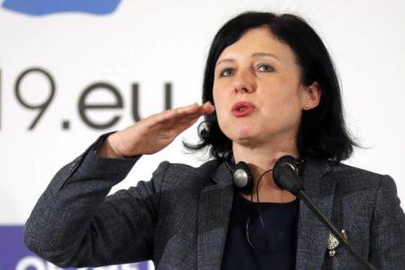 Los países de la UE bloquean la 'lista negra' de países sospechosos de favorecer el blanqueo de capitales
