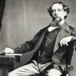 El lado más oscuro de Dickens